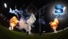 Super-Rugby-2013-The-Pundits-610x350