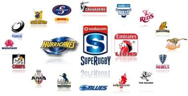 Super-Rugby-2017-1