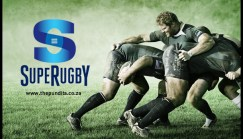 Super-Rugby-Preview-The-Pundits-3-610x350