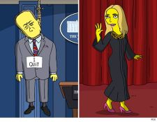 0427-spicer-ivanka-trump-hanging-the-simpsons-4