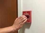 firealarm_0