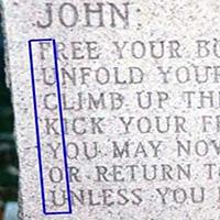 gravestone-funny-feature