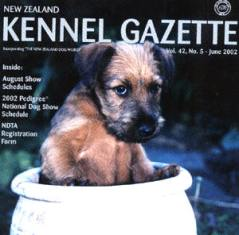 kennel-club-cover