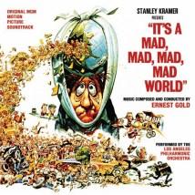 MadWorld_cover
