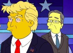 news-donald-trump-the-simpsons