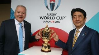 537080-bill-beaumont-world-rugby-and-prime-minister-shinzo-abe