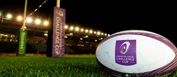 European-Rugby-Challenge-Cup-small