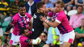 skysports-rugby-george-north-northampton-saints_3963694
