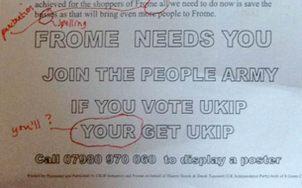 UKIP_poster_SUM_3271201k