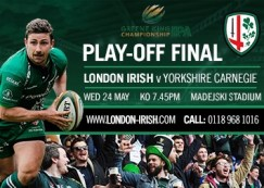 w-355_h-253_m-cover_s-any__Play-Off Final Yorkshire graphic