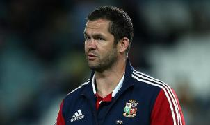 andy-farrell-1