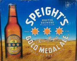beer_speights