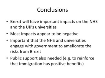 brexit-what-impact-will-it-have-on-the-uks-nhs-and-universities-9-638