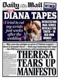Daily-Mail.-Monday-12th-June-2017-Newspaper-MondayThoughts-paperstoday-bbcpapers-tomorrowspaperstoday