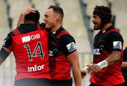 Israel-Dagg-Crusaders-Super-Rugby-Union-2017
