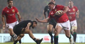 Maori-All-Blacks-v-British-Irish-Lions