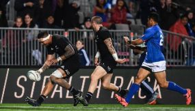 New-Zealand-v-Samoa