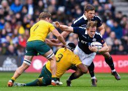 Rugby_AutumnTest_Sco_vs_Aus_121116_0346-1-640x457