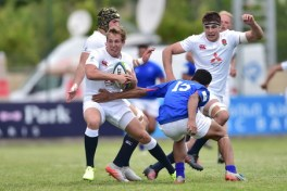 Rugby_U20_opening_matches_2017_-_cover