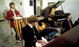 Sherlock_s_Martin_Freeman_to_front_Sgt__Pepper_at_50_Beatles_documentary