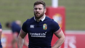 skysports-elliot-daly-lions_3968806