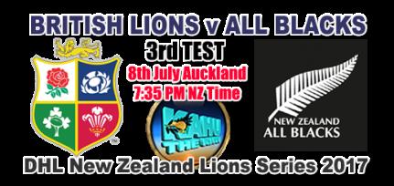 Lions-v-All-Blacks-Auckland-3rd-test