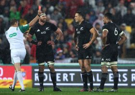 Sonny-Bill-Williams-was-shown-a-red-card-986808