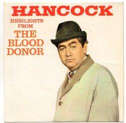 tony-hancock-the-blood-donor-pye