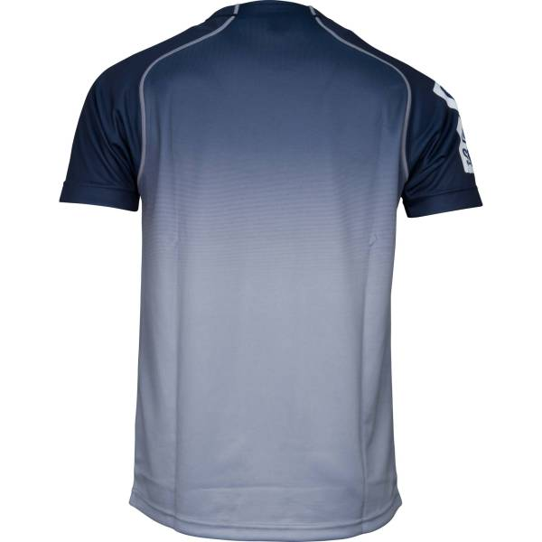 0b8dd9e1a06 New South Wales Waratahs Jersey S - Year of Clean Water