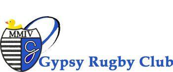 Gypsy Rugby Club