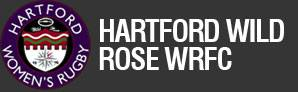 Hartford Wild Rose RFC