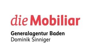 die Mobiliar Generalagentur Baden
