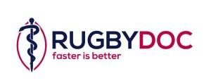 Rugbydoc - Dr. med. Andreas Krüger