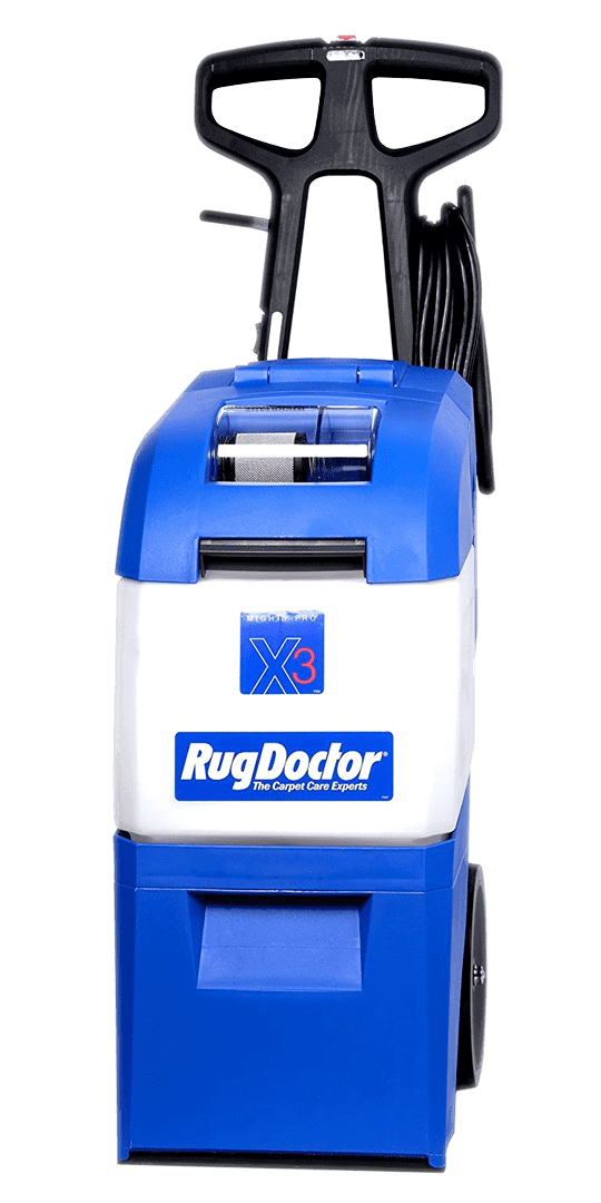 Rug Doctor Mighty Pro X3 Parts Diagram : doctor, mighty, parts, diagram, Mighty, Support, Manual, Repair, Guide, Doctor