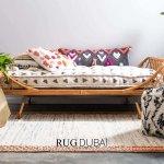 Best Rug Dubai No 1 Quality Rugs In Dubai