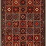 Persian Rugs Oriental Area Rugs