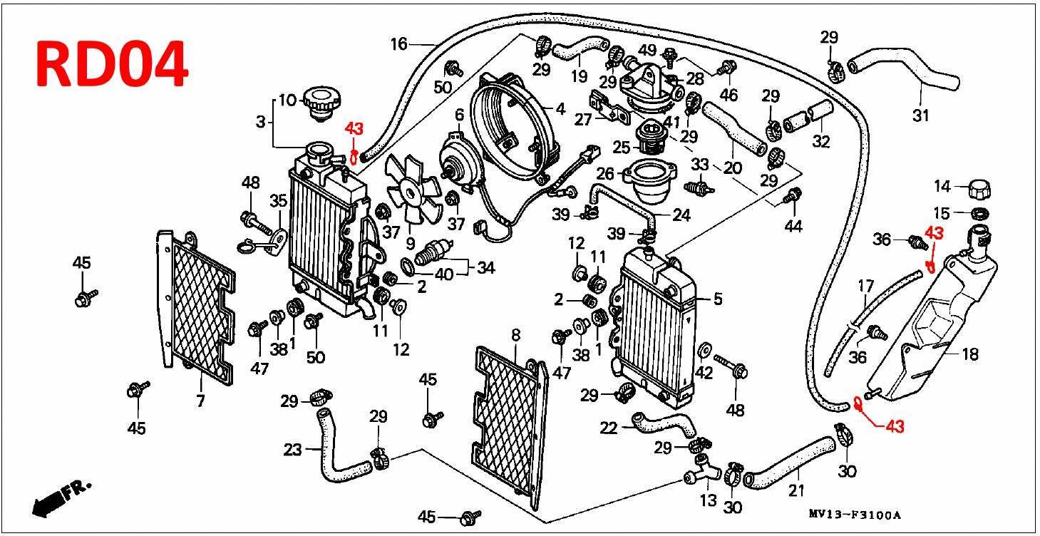 Ktm Drive Sprocket Diagram Within Mini Chain And Sprockets