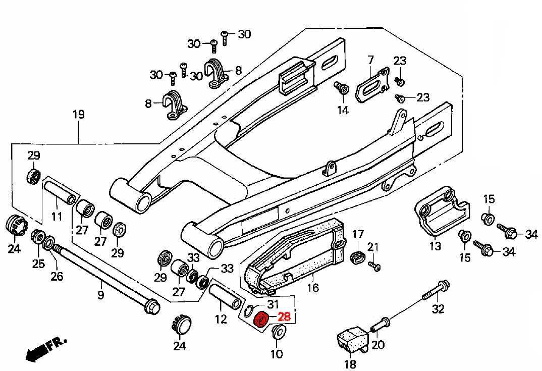 Service manual [2009 Mazda Rx 8 Power Steering Belt