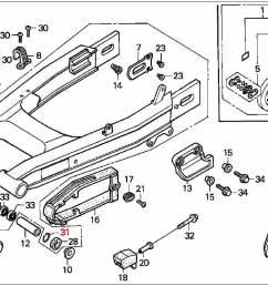1995 subaru impreza parts diagram imageresizertool com 1999 subaru legacy wagon 1998 subaru legacy wiring  [ 1459 x 750 Pixel ]