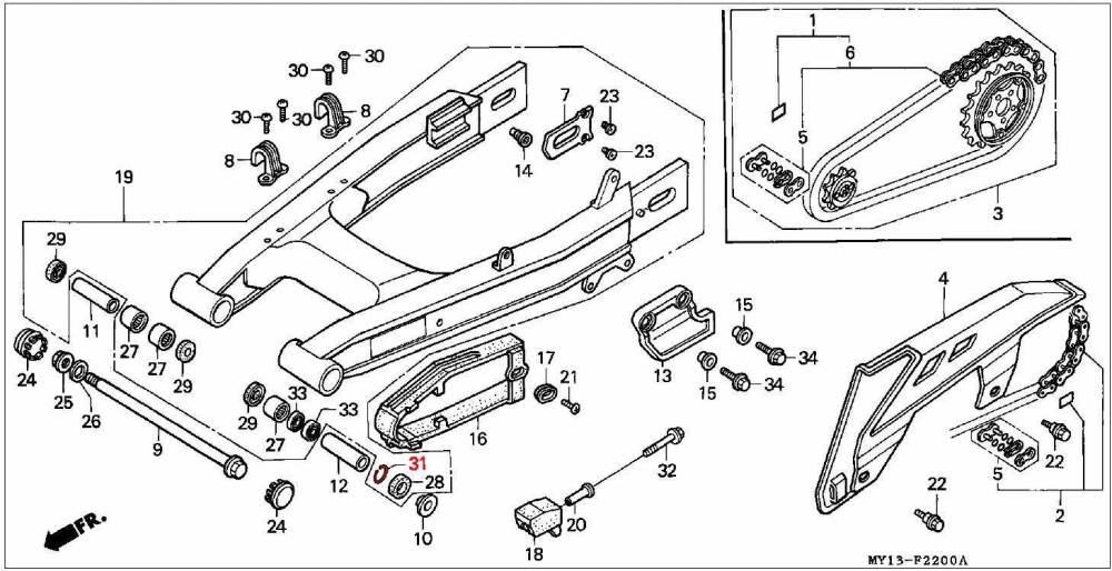 medium resolution of 1995 subaru impreza parts diagram imageresizertool com 1999 subaru legacy wagon 1998 subaru legacy wiring