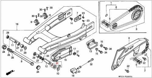 small resolution of 1995 subaru impreza parts diagram imageresizertool com 1999 subaru legacy wagon 1998 subaru legacy wiring