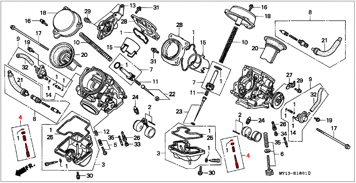Facet Jet Fuel Filters Auto Electrical Wiring Diagram Aviation Related With
