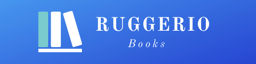 The Literary World of David Ruggerio