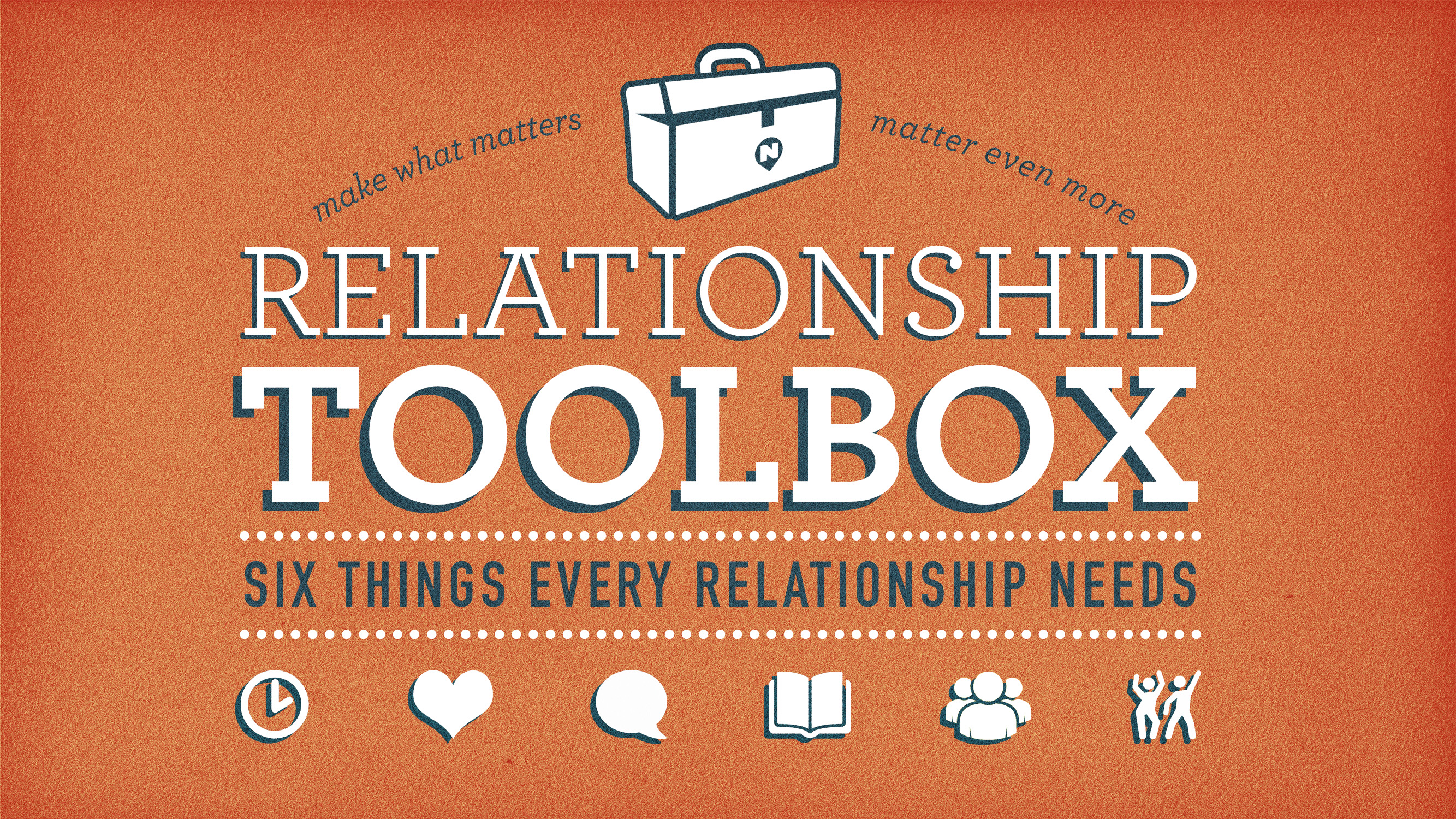 00 - TITLE (Relationship Toolbox)