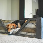 2 Dog Dog Bed Cheaper Than Retail Price Buy Clothing Accessories And Lifestyle Products For Women Men