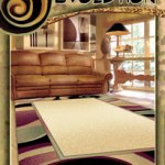 CONTEMPORARY RUGS & MODERN RUGS by Evolution