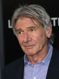 Harrison Ford | Hollywood Frauds | Rug Or Real