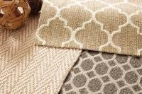 Three Stunning New Carpet Styles From Tuftex Carpet