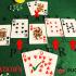poker lección 1