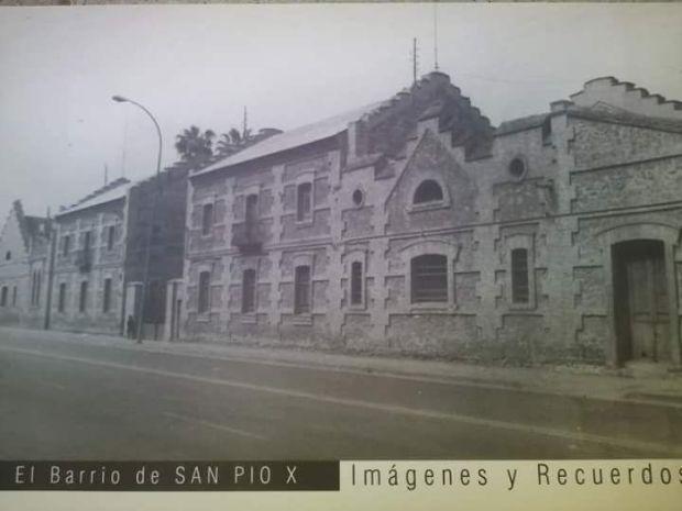 Murcia en el siglo XIX